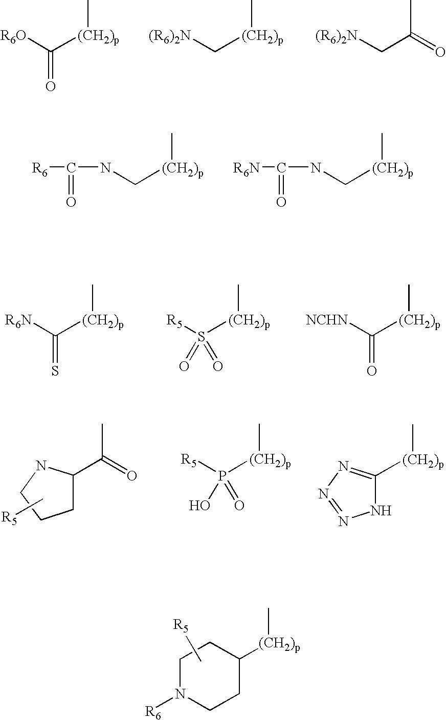 Figure US20050171138A1-20050804-C00004