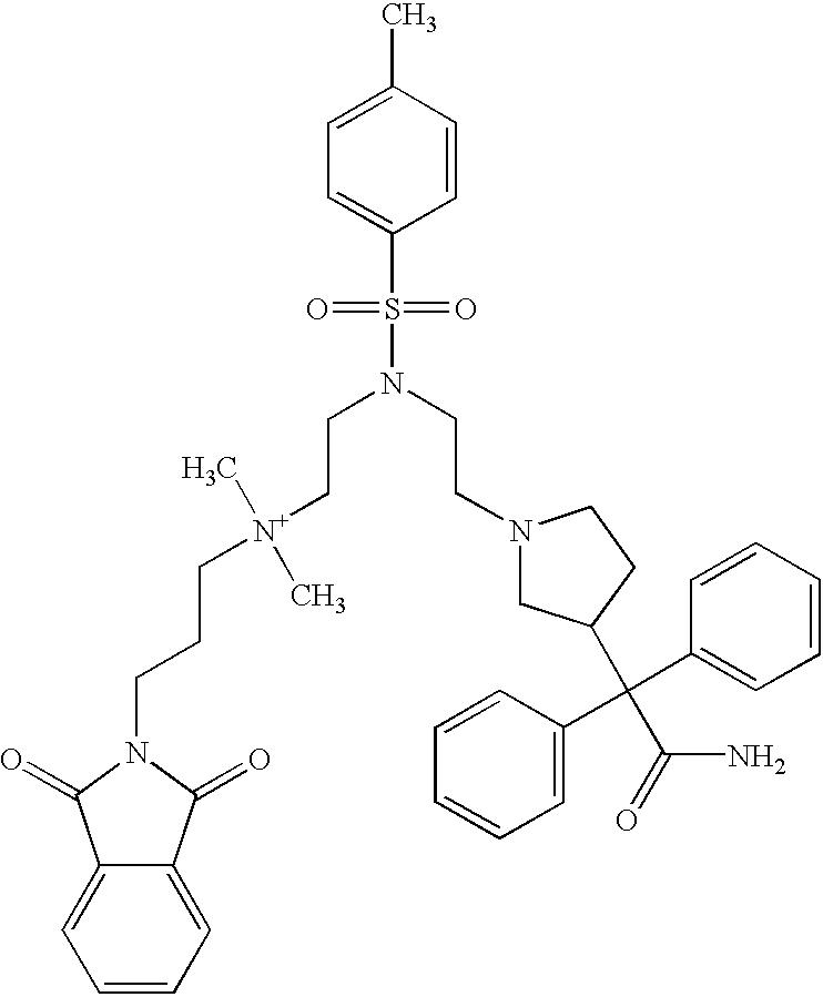 Figure US06693202-20040217-C00190