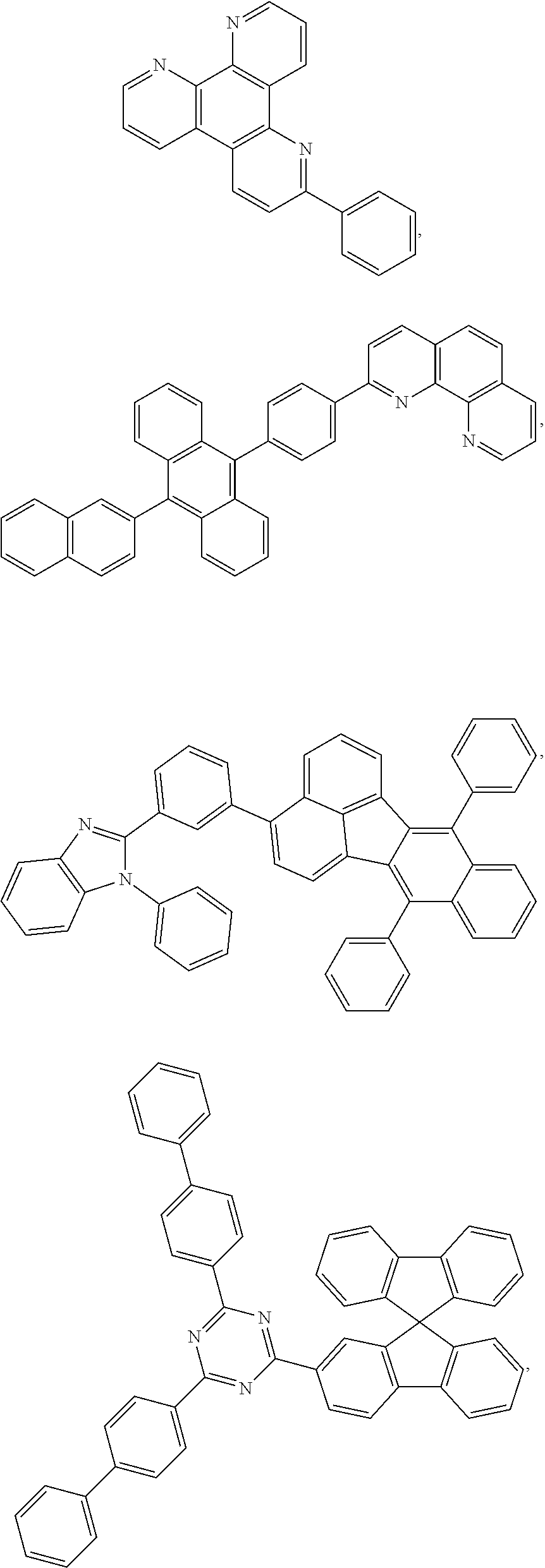 Figure US10301338-20190528-C00116