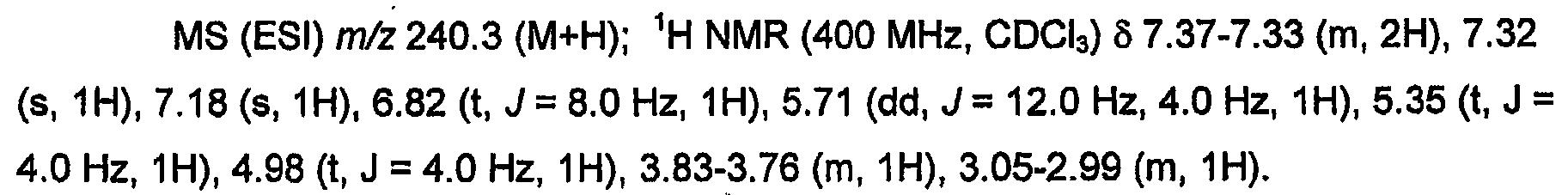 Figure 112013001840595-pat00114