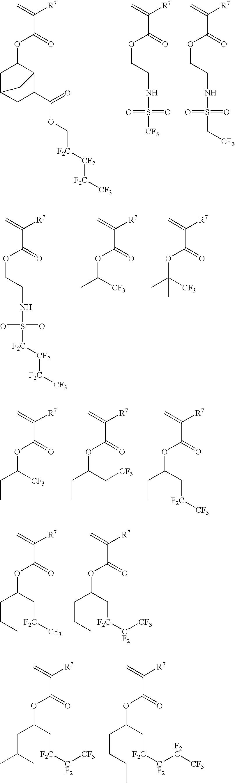 Figure US20090011365A1-20090108-C00016