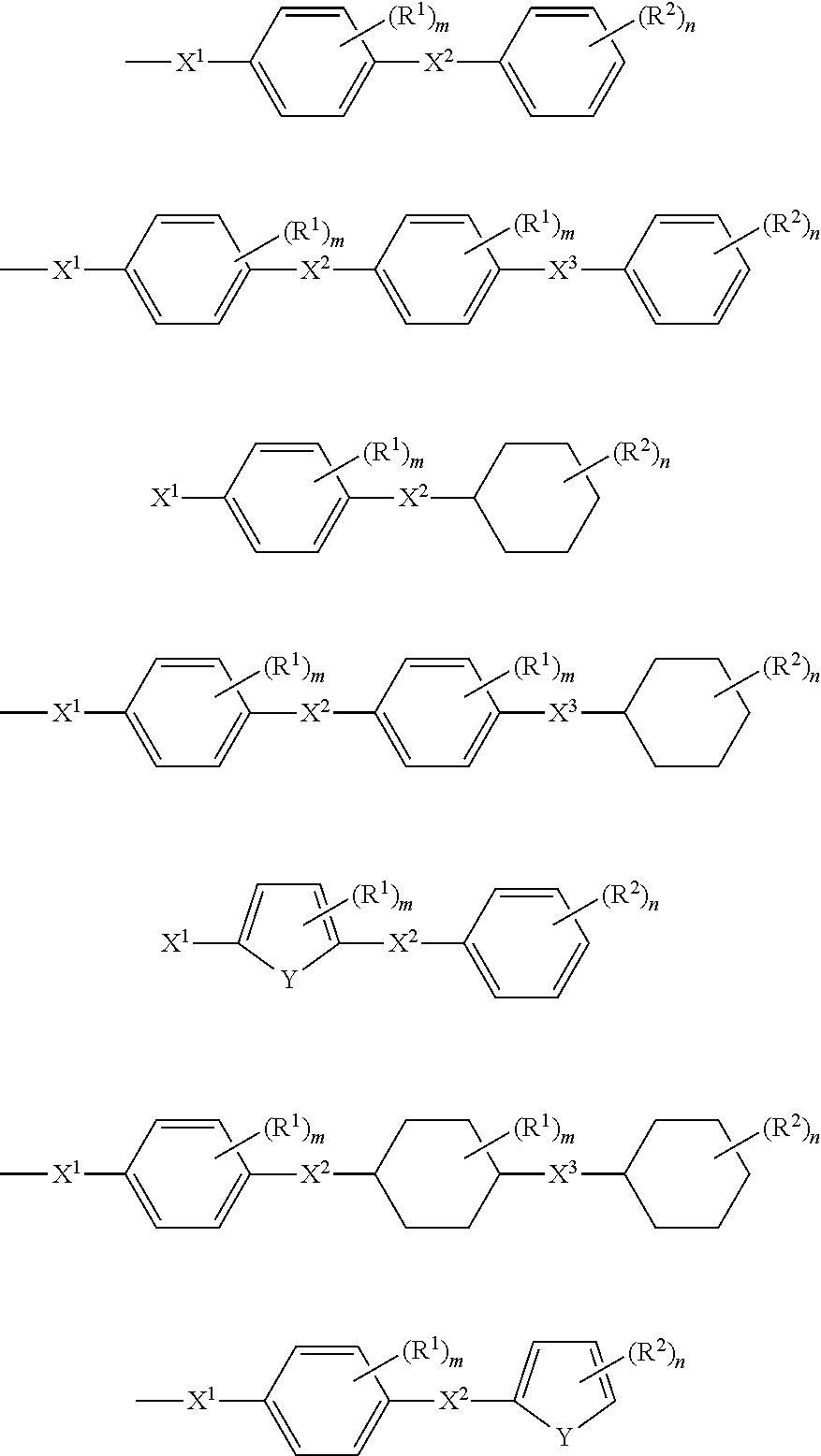 Figure US09134551-20150915-C00001