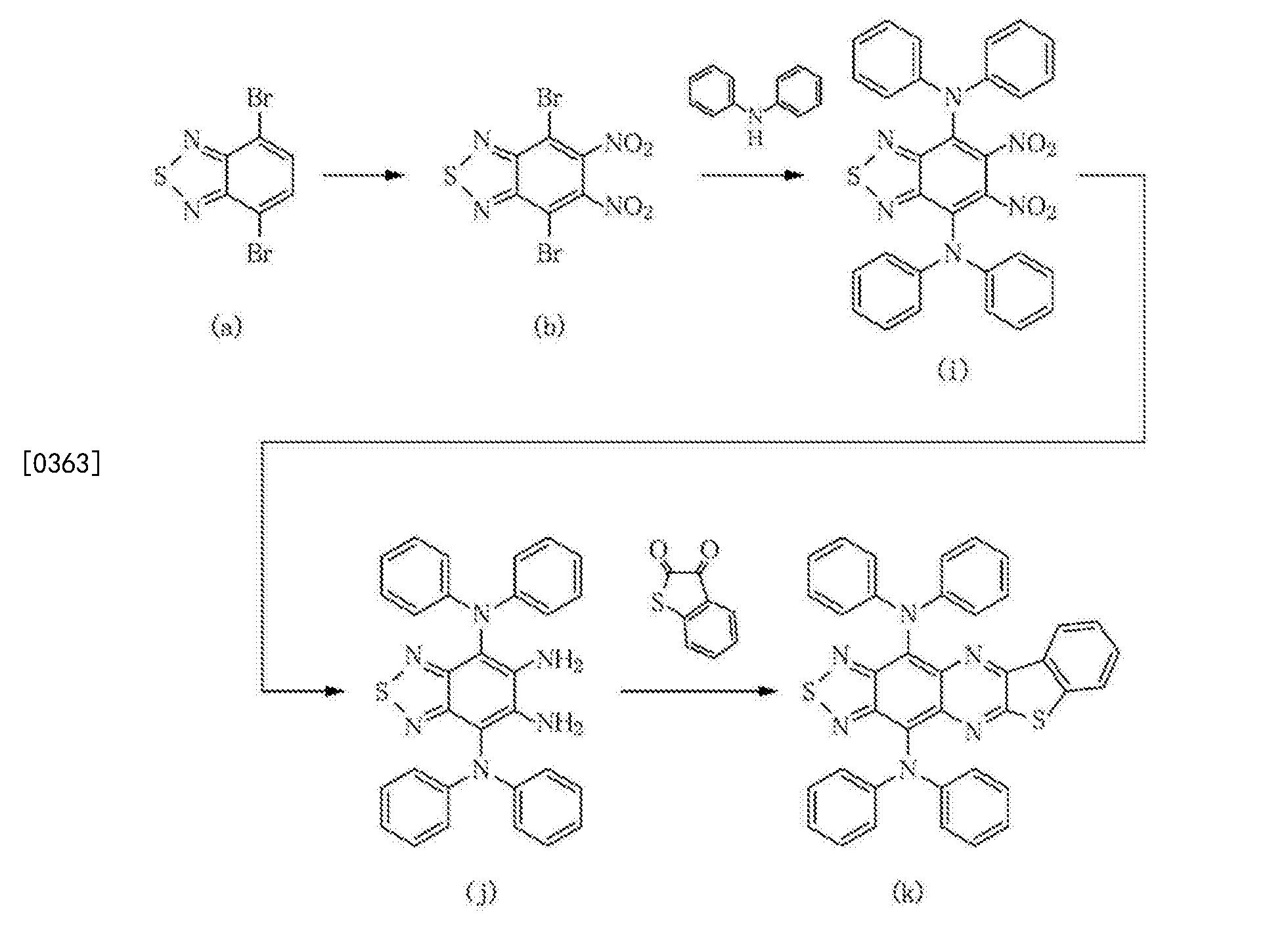 Figure CN103772416BD00481