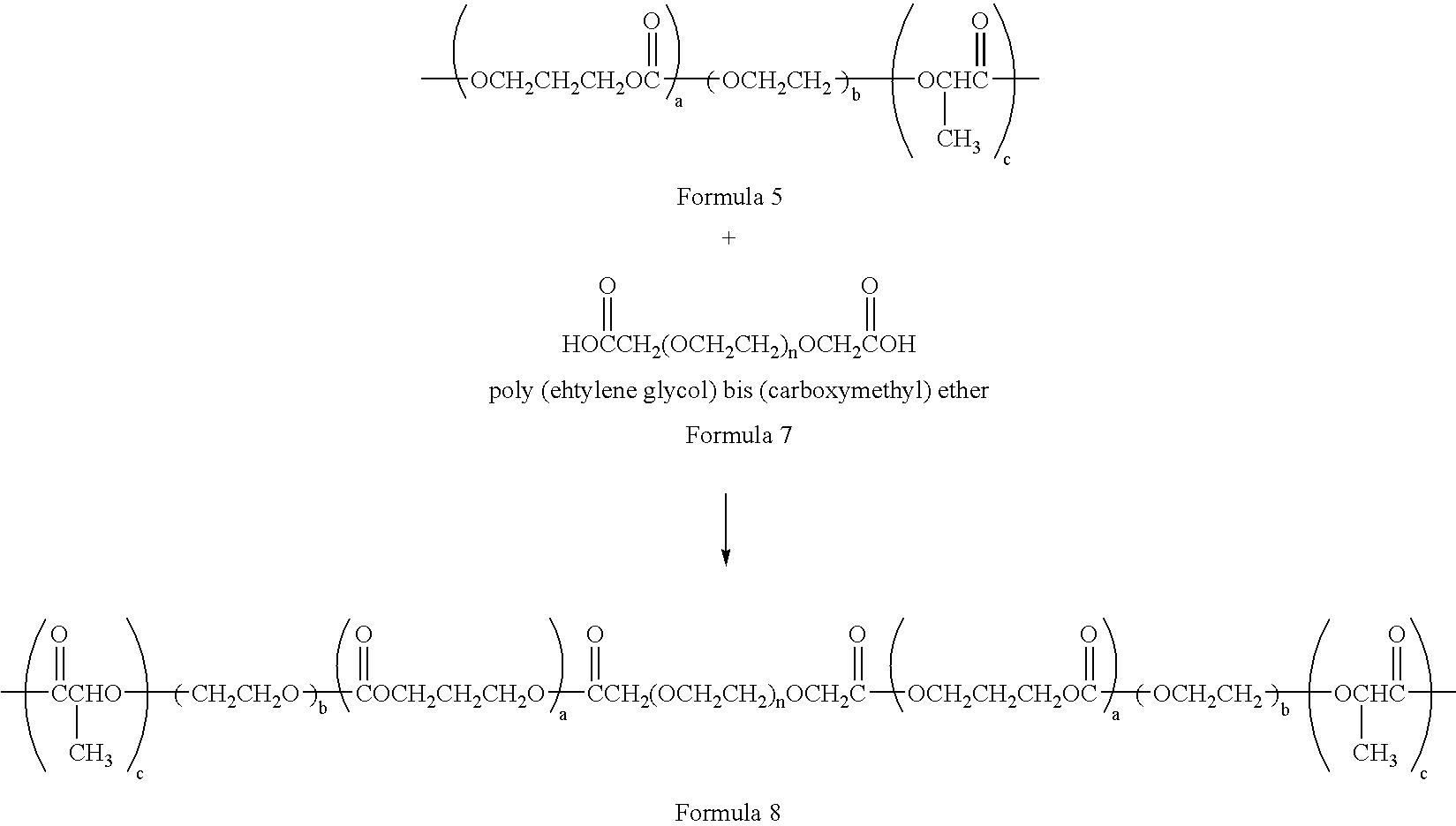 Figure US20070237803A1-20071011-C00007