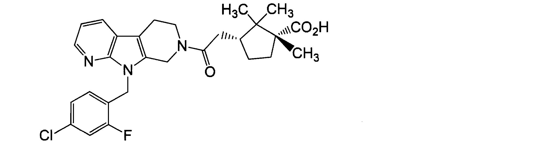 Figure JPOXMLDOC01-appb-C000095