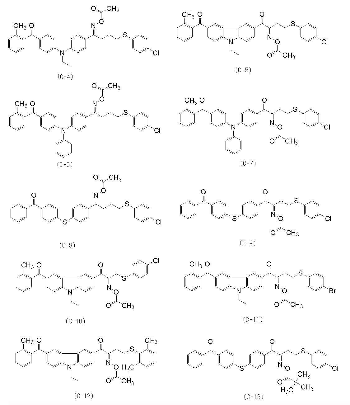 Figure 112014030170437-pct00080