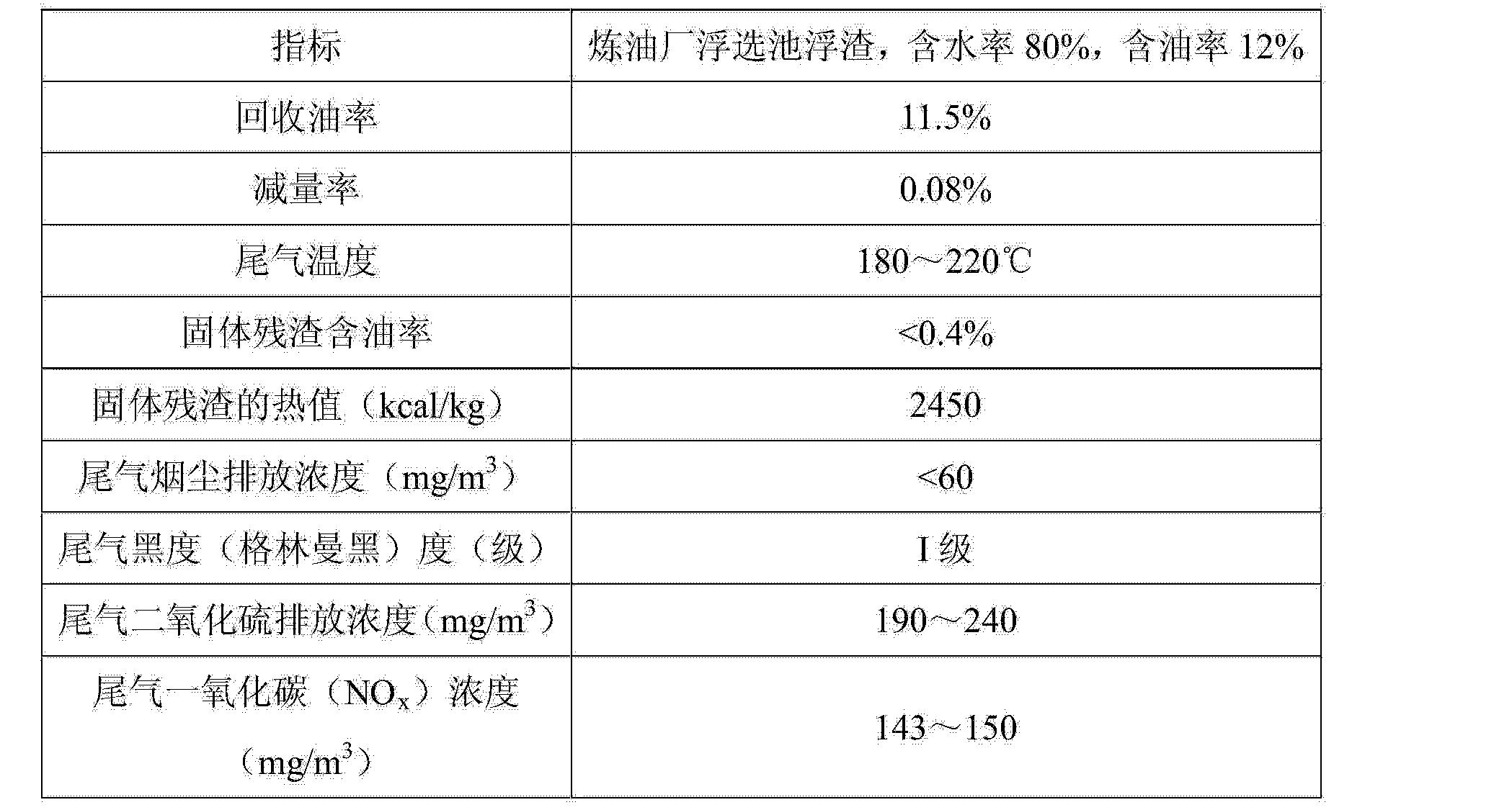 Figure CN103449701AD00081