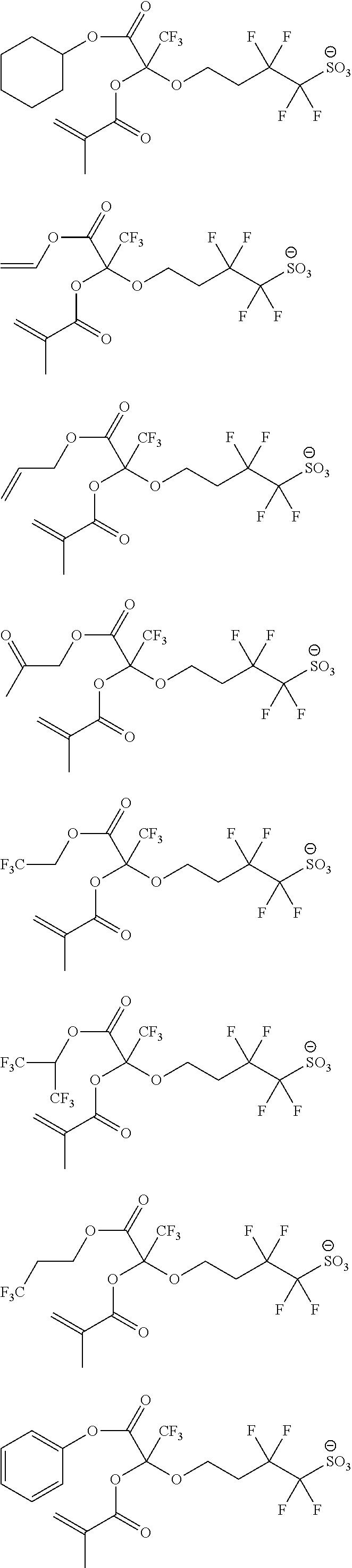 Figure US09182664-20151110-C00084