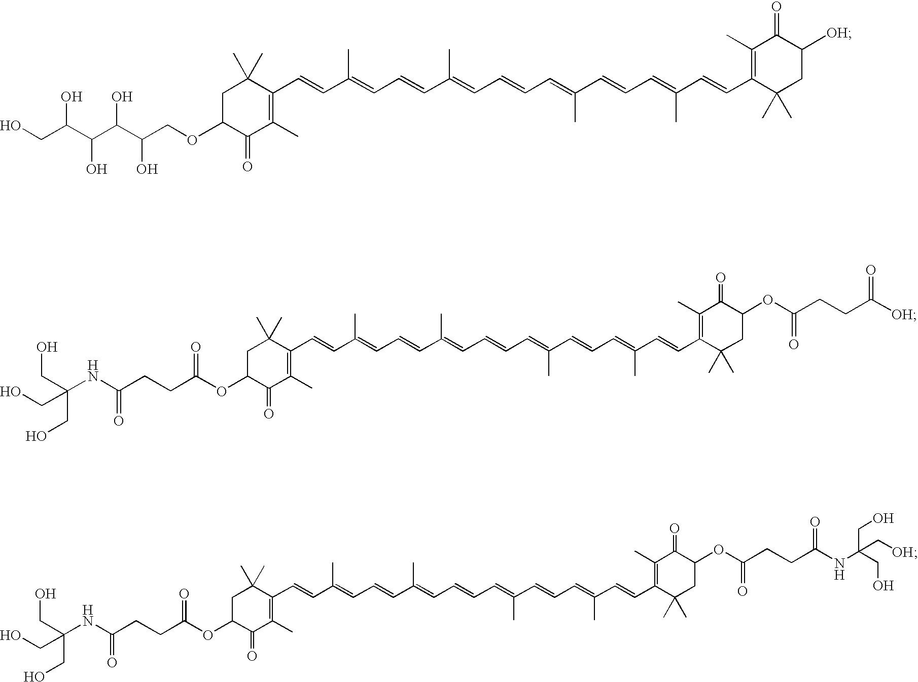Figure US07145025-20061205-C00043