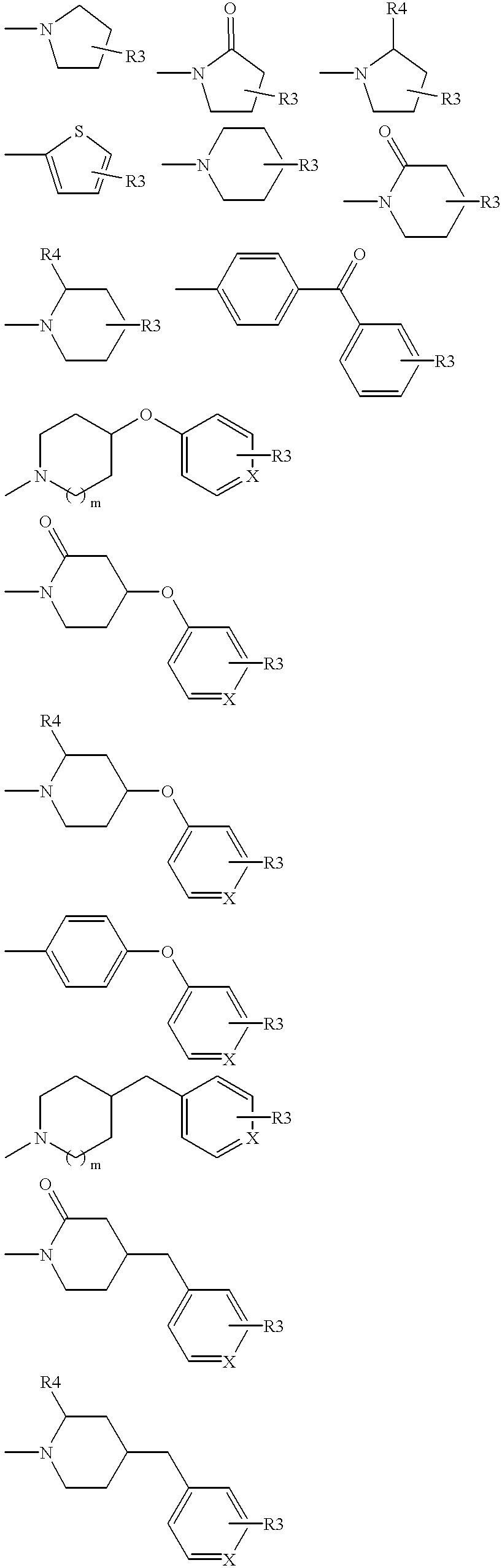Figure US06262069-20010717-C00003