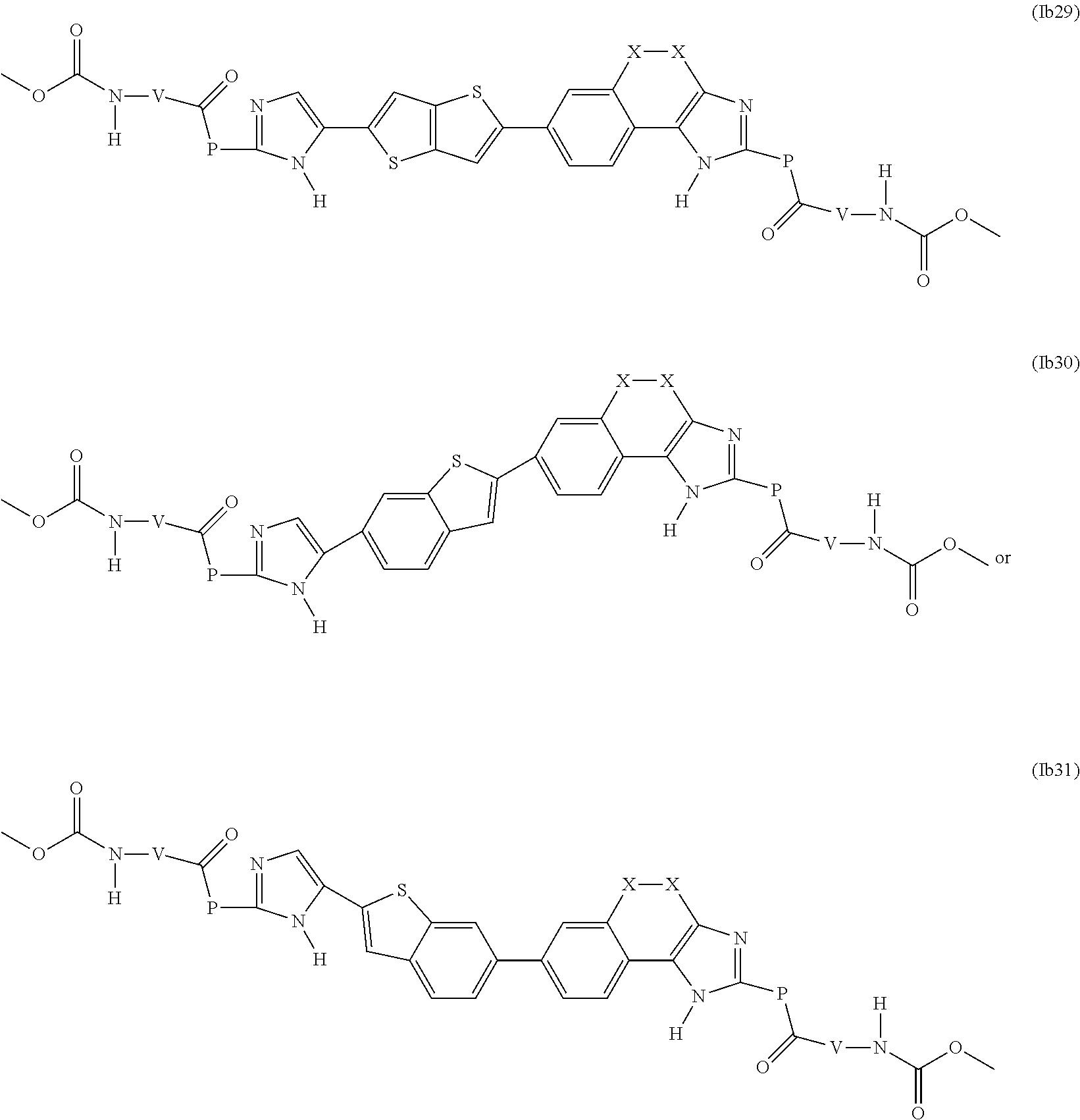 Figure US08841278-20140923-C00382