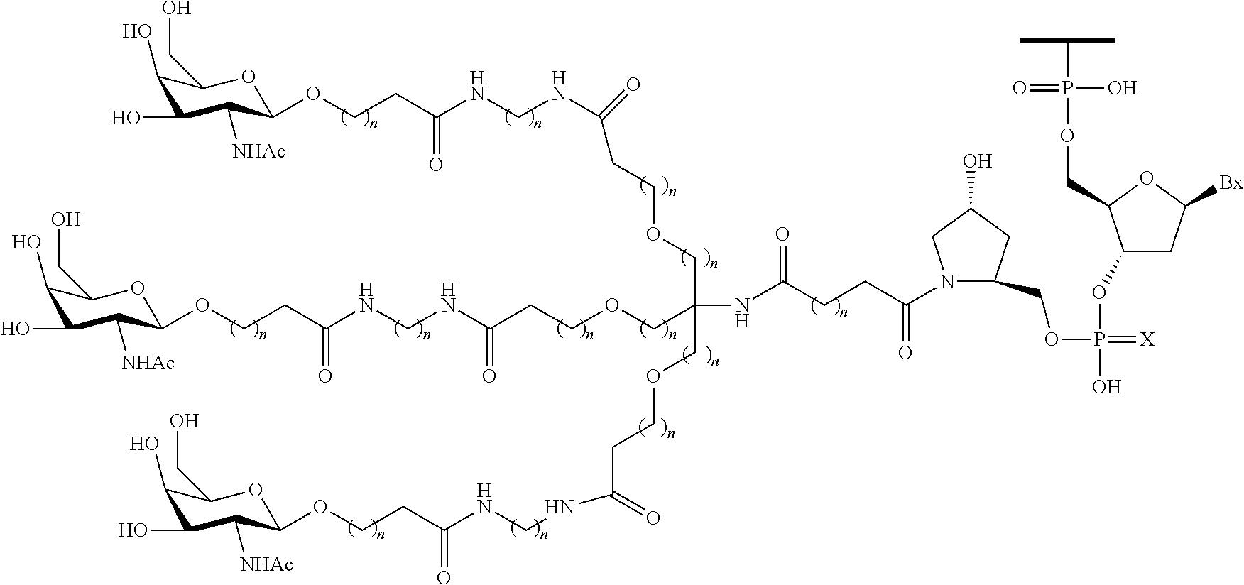 Figure US09943604-20180417-C00076