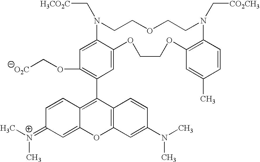 Figure US07579463-20090825-C00025