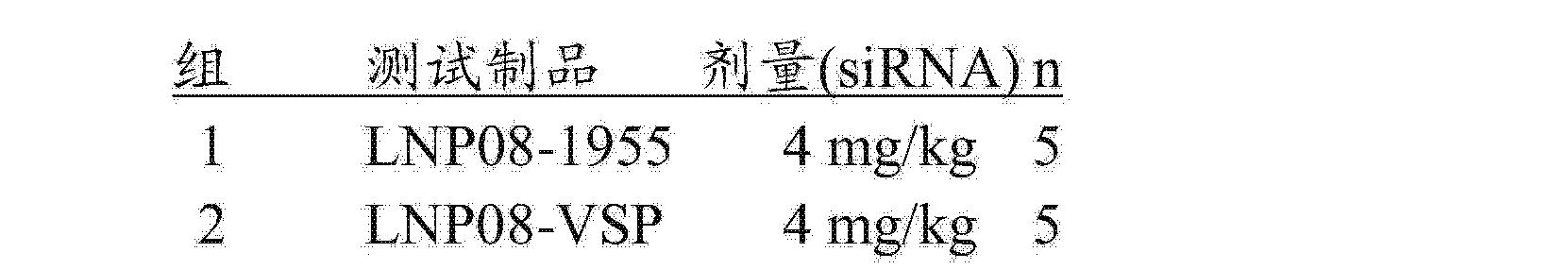Figure CN104922699AD01461