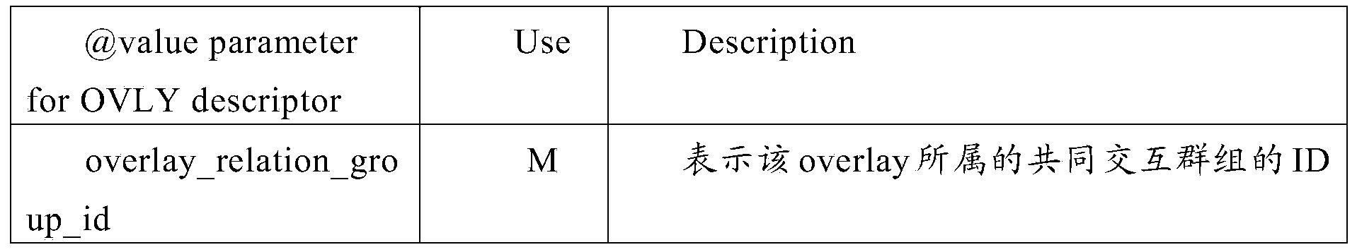 Figure PCTCN2019108514-appb-000017