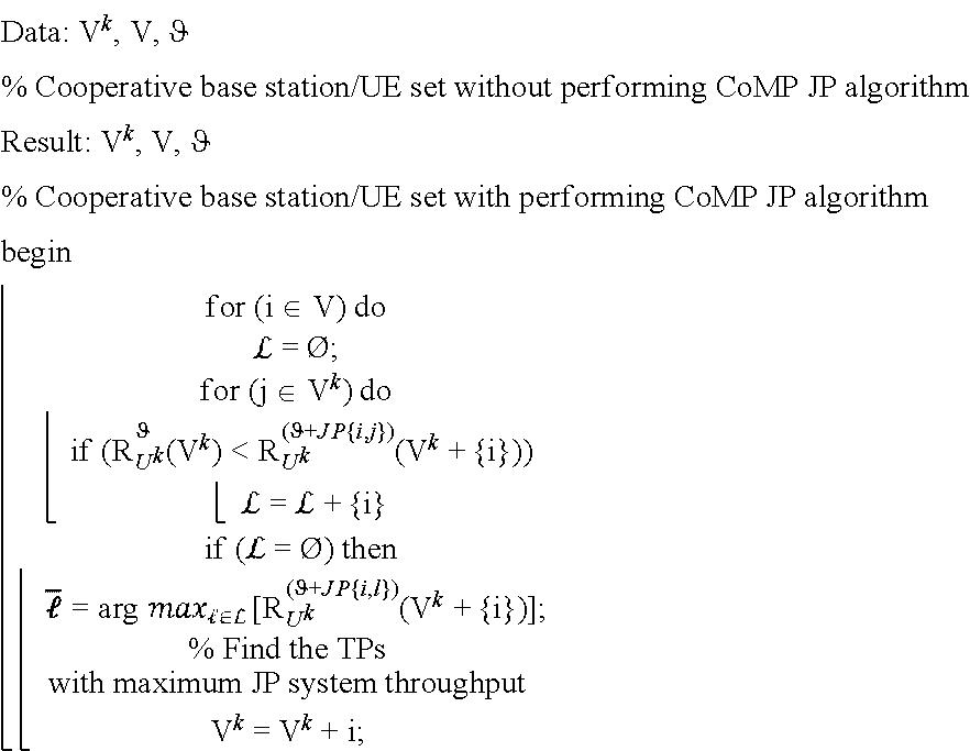 Figure US09419757-20160816-C00002