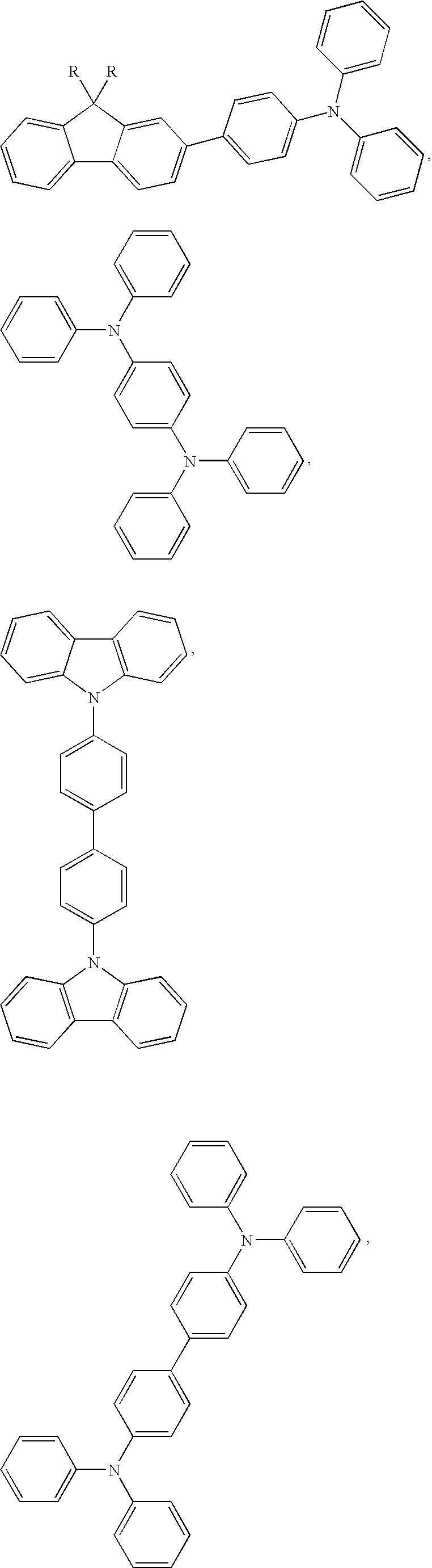 Figure US20070107835A1-20070517-C00013