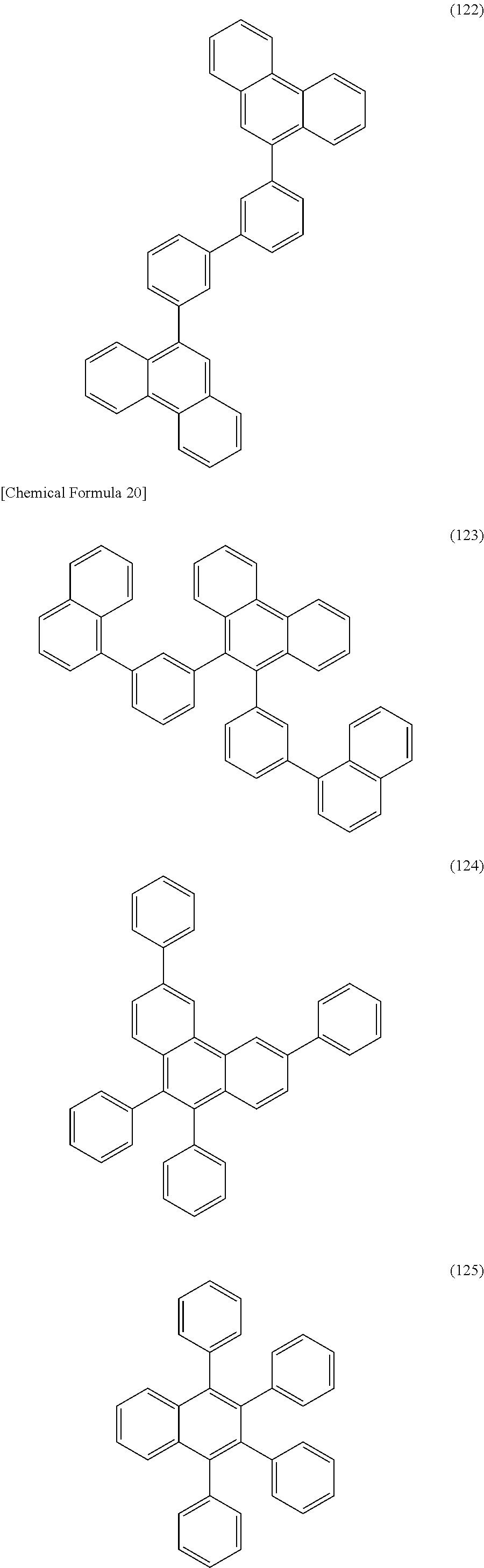 Figure US09385328-20160705-C00024