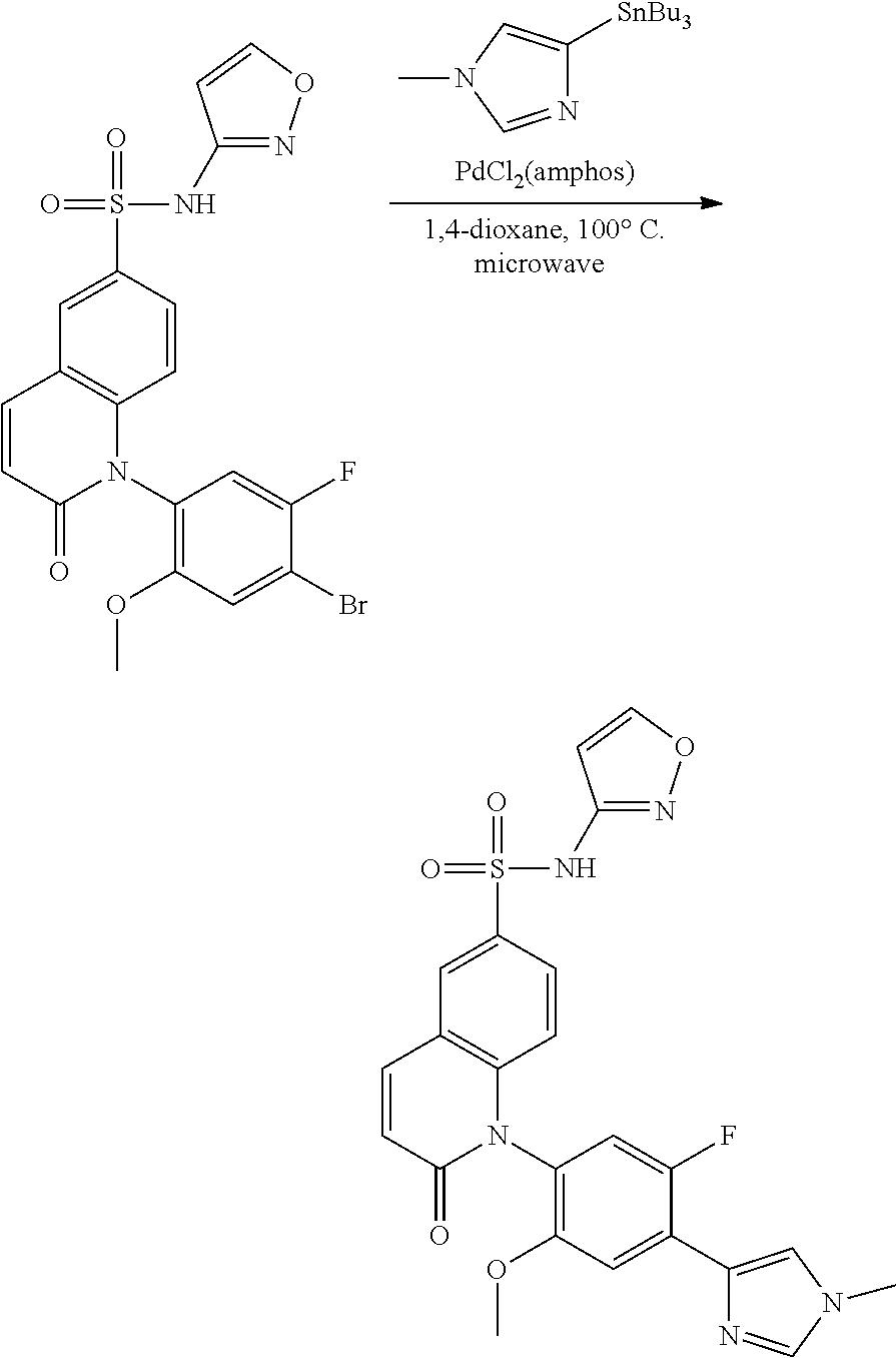 Figure US09212182-20151215-C00109