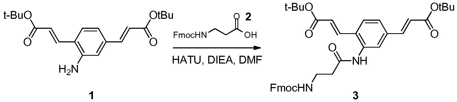 Figure imgf000257_0001