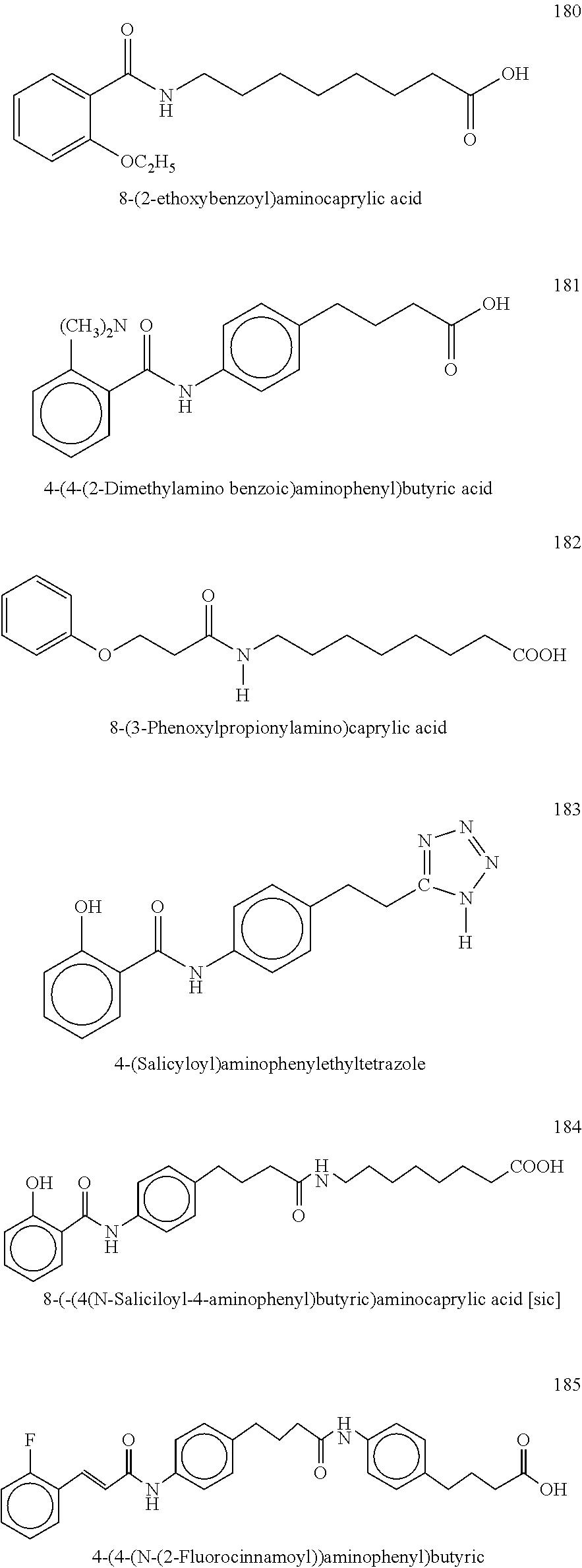 Figure US08686154-20140401-C00051