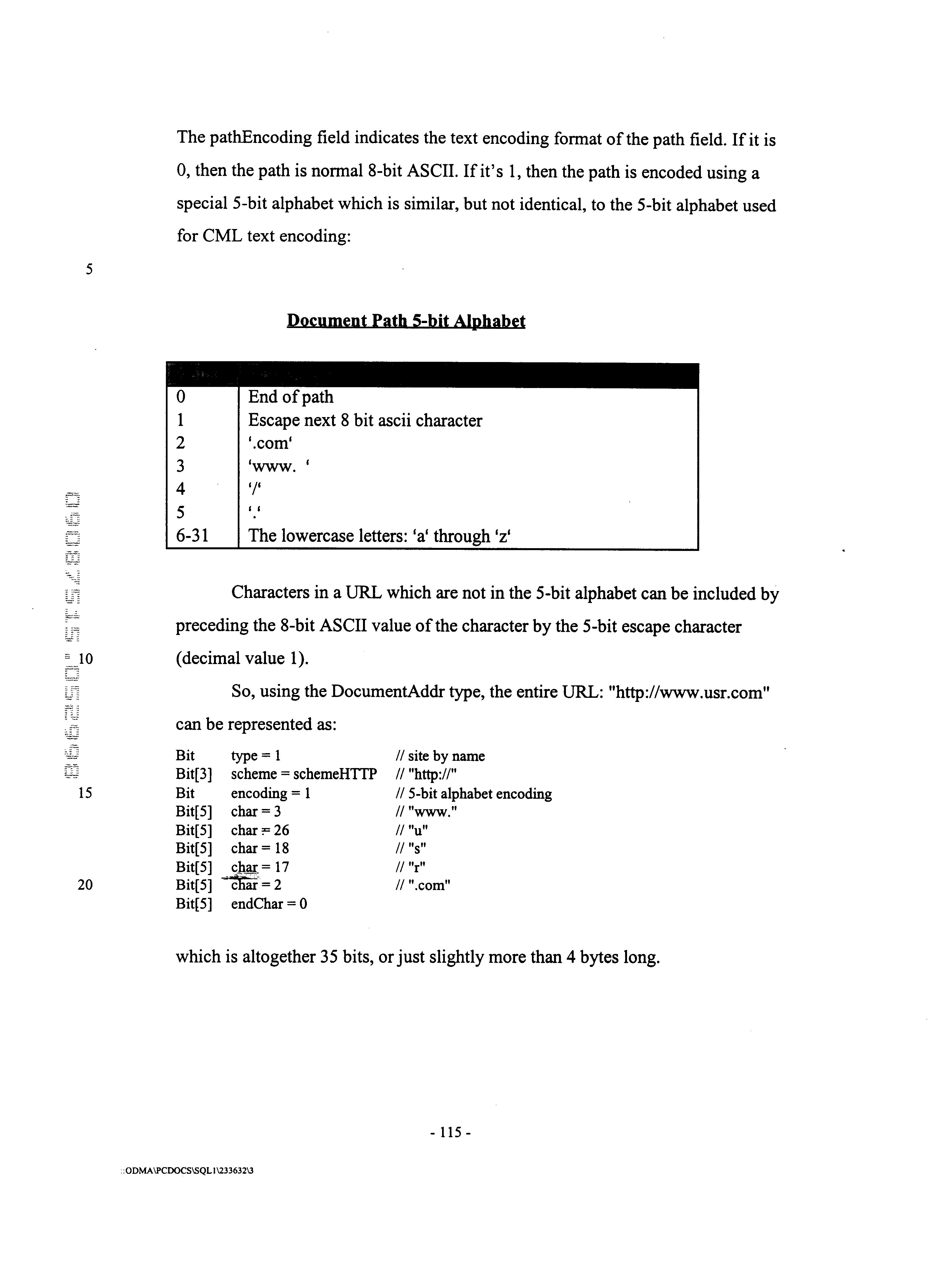 Figure US06343318-20020129-P00076