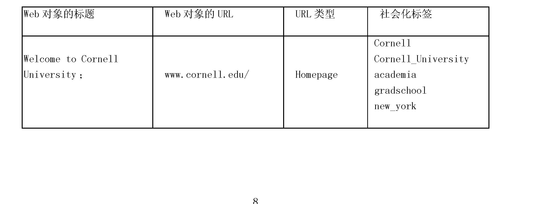 Figure CN101499062BD00082