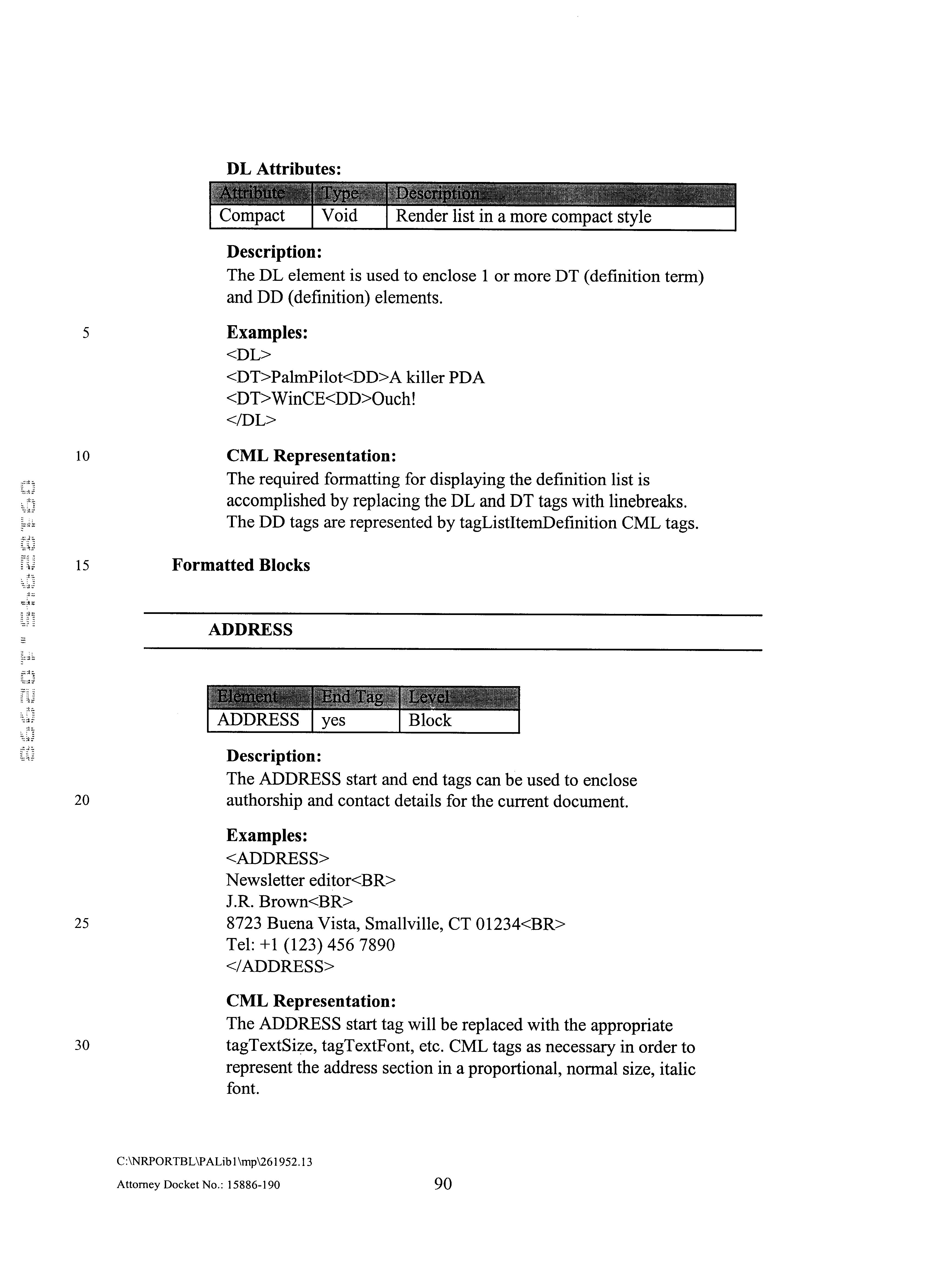 Figure US06590588-20030708-P00049