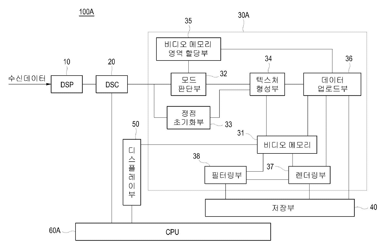 Figure R1020070114551