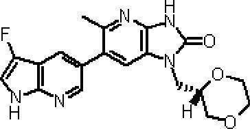 Figure JPOXMLDOC01-appb-C000141