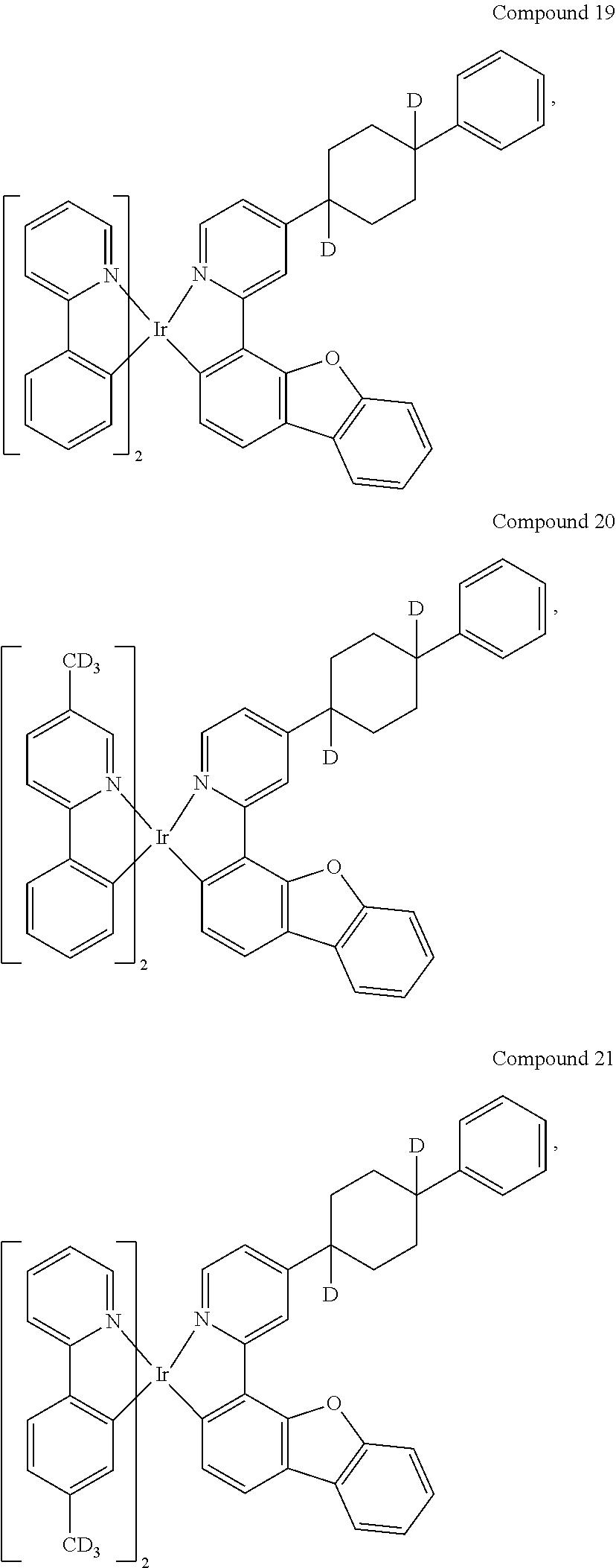 Figure US20180076393A1-20180315-C00027