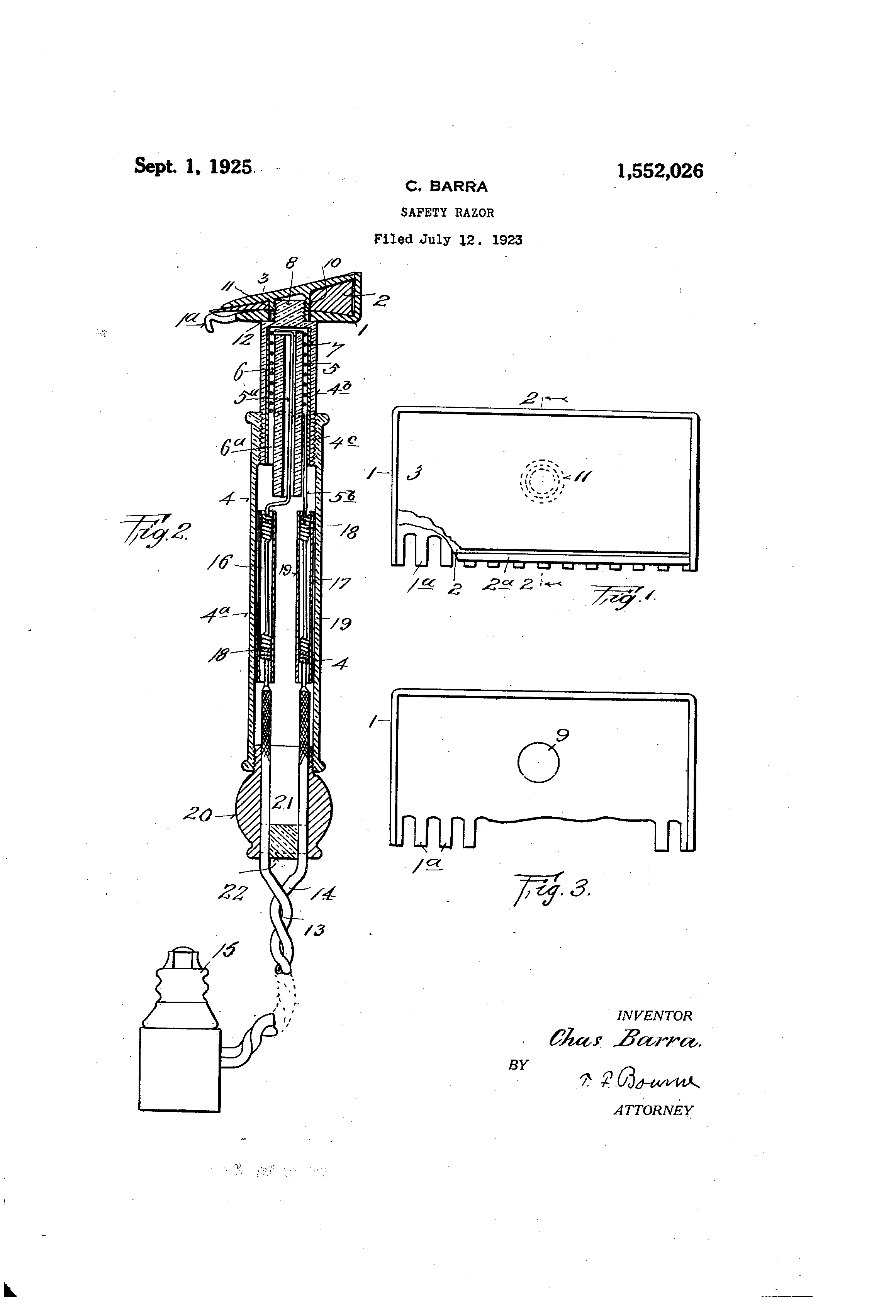 [Image: US1552026-drawings-page-1.png]