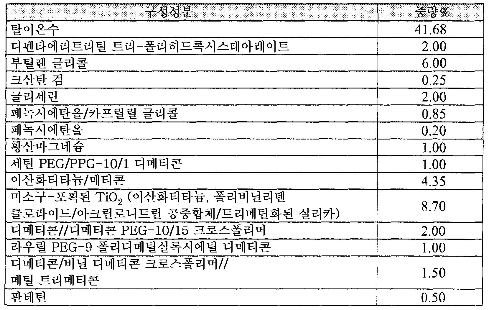 Figure 112010038602093-pct00007