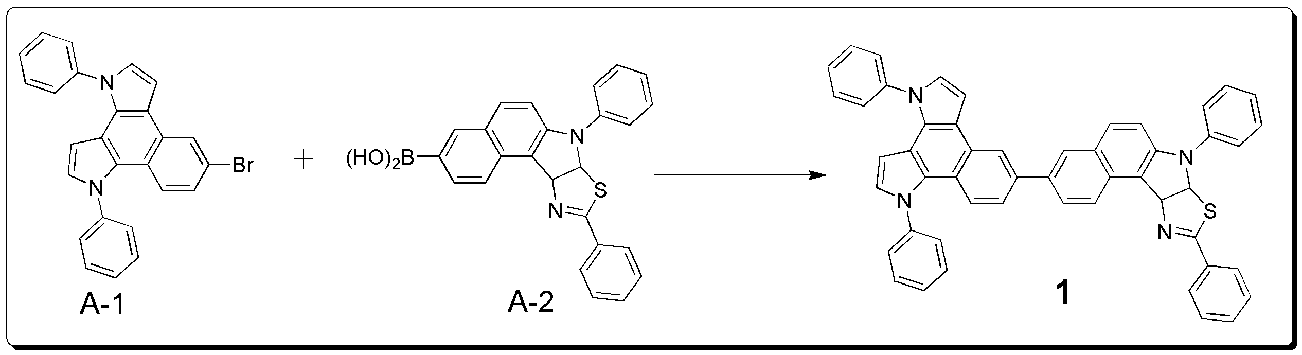 Figure pat00073