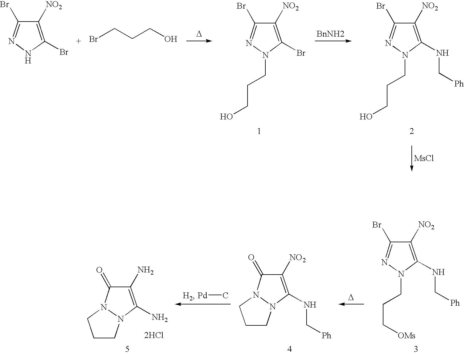 Figure US07485156-20090203-C00048