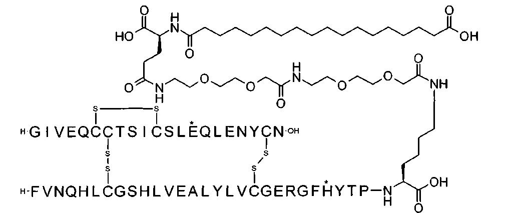 Figure CN102037008BD00112