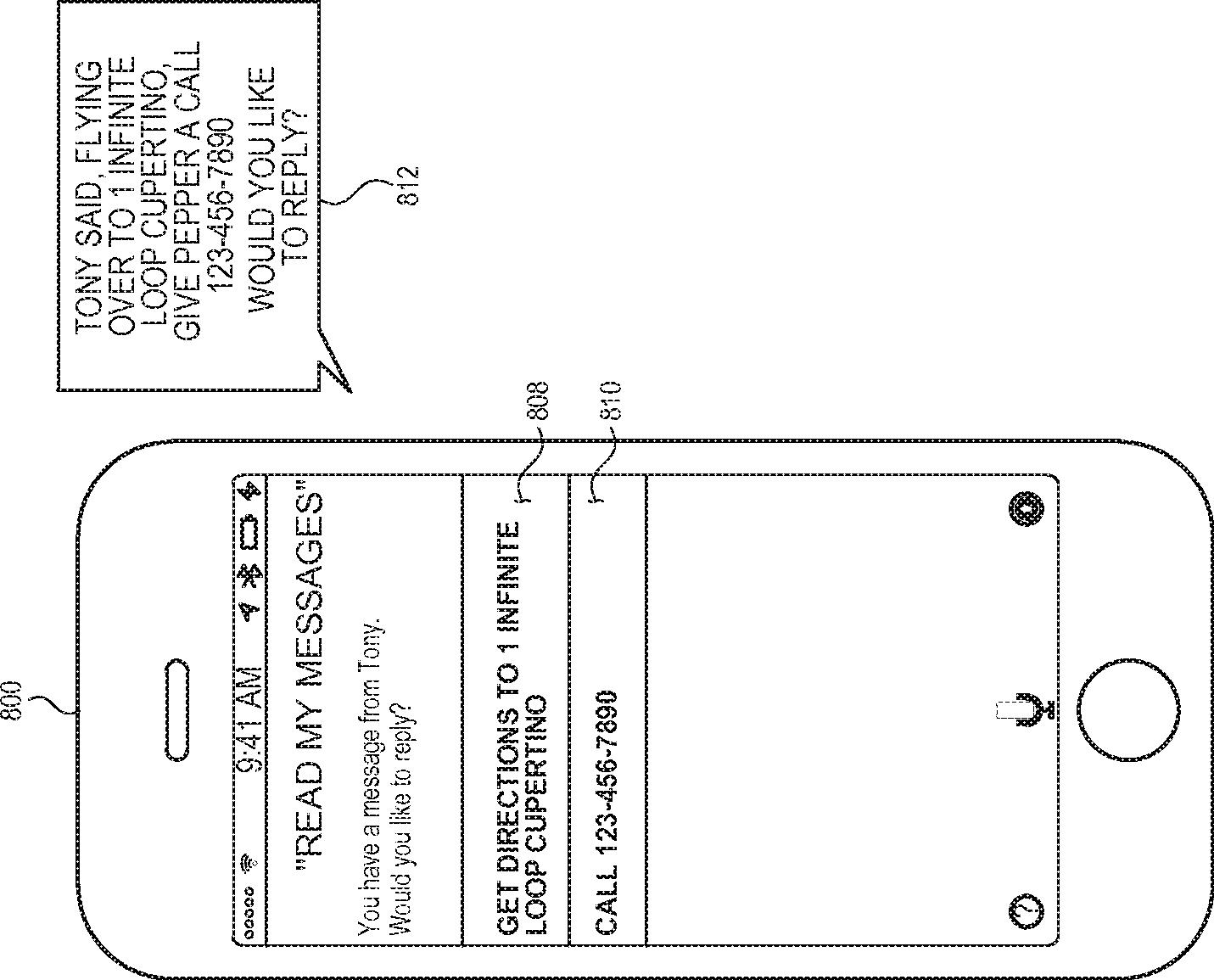 Figure DK179343B1_D0002