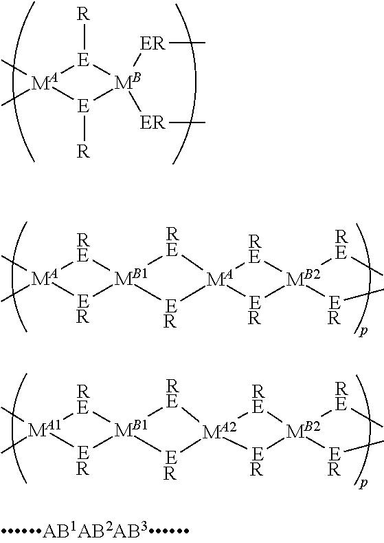 Figure US20110034667A1-20110210-C00002