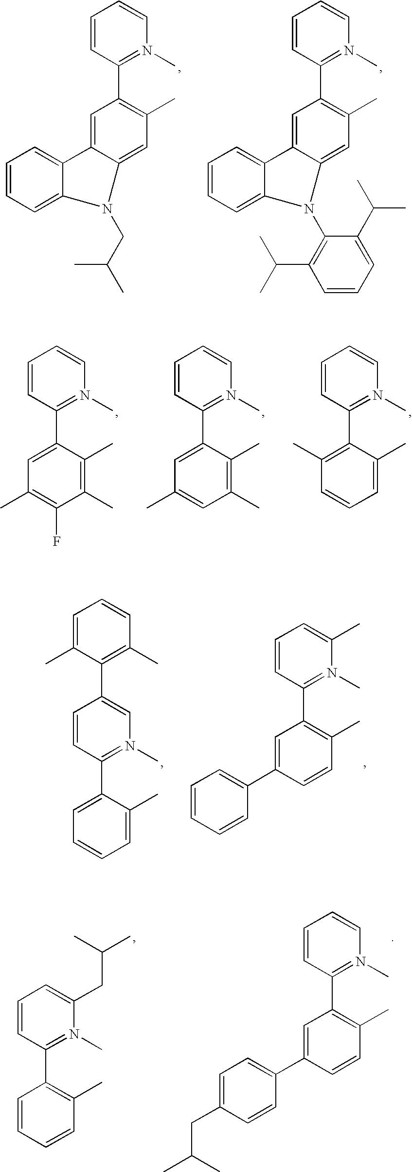 Figure US20090108737A1-20090430-C00228