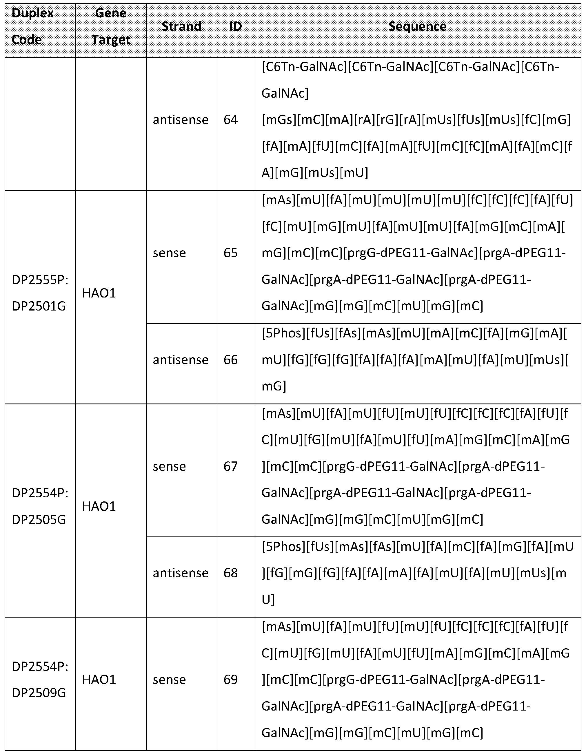 Figure imgf000345_0001