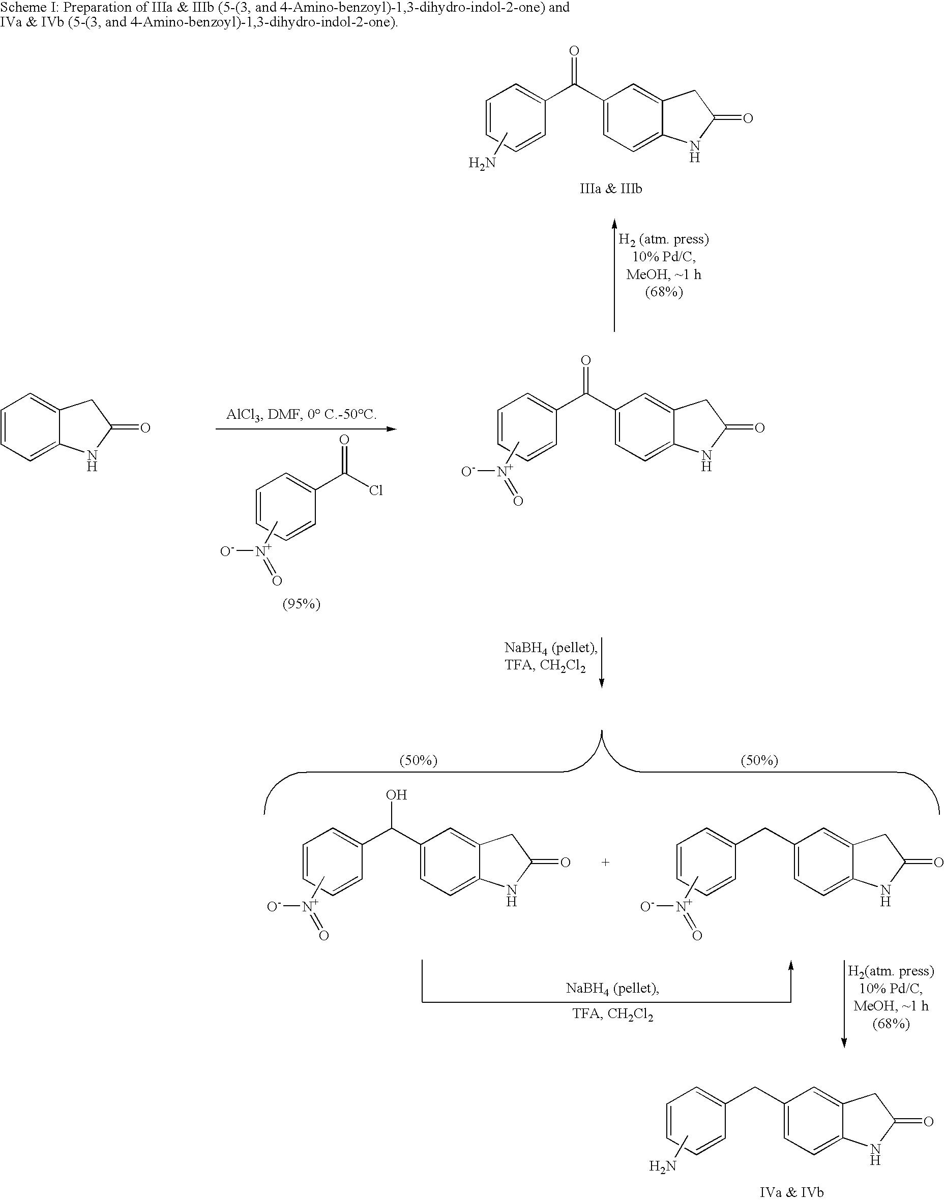 Figure US20090208557A1-20090820-C00021