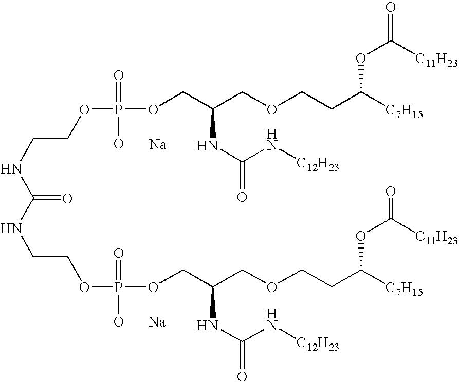 Figure US07833993-20101116-C00279