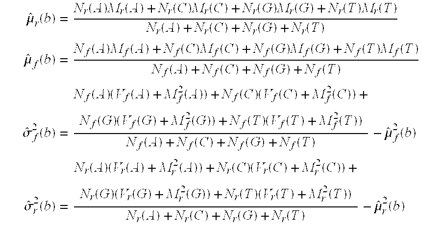 Figure US20030124539A1-20030703-M00013