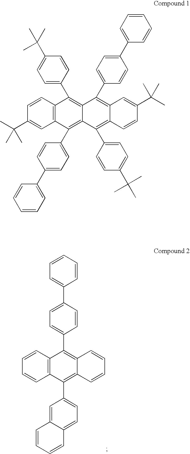 Figure US20060240278A1-20061026-C00001