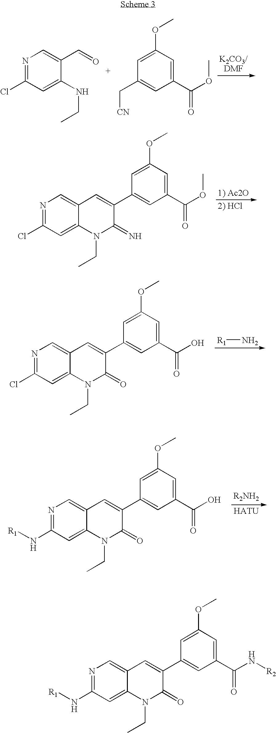 Figure US20090312321A1-20091217-C00028