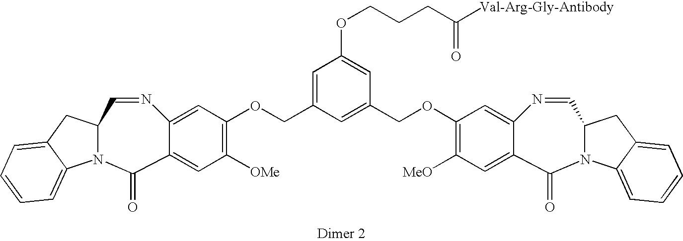 Figure US08426402-20130423-C00069