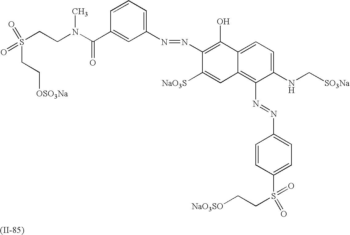 Figure US07708786-20100504-C00216
