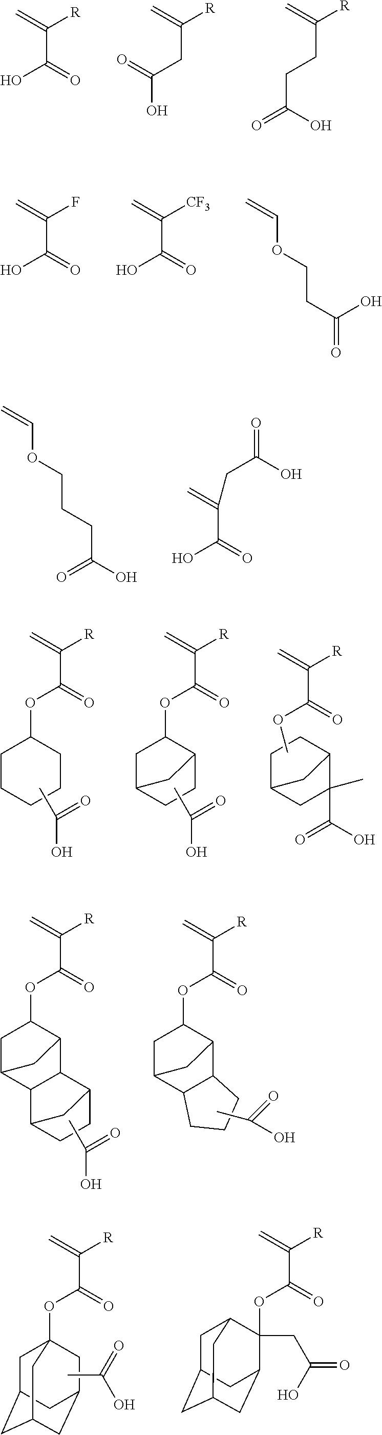 Figure US09040223-20150526-C00034