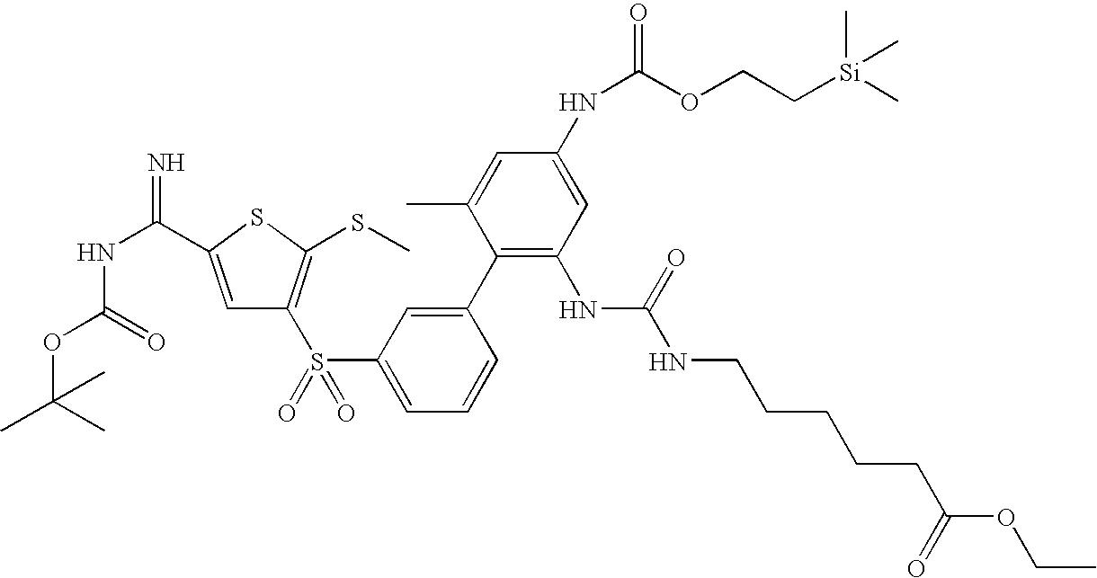 Figure US07482376-20090127-C00042