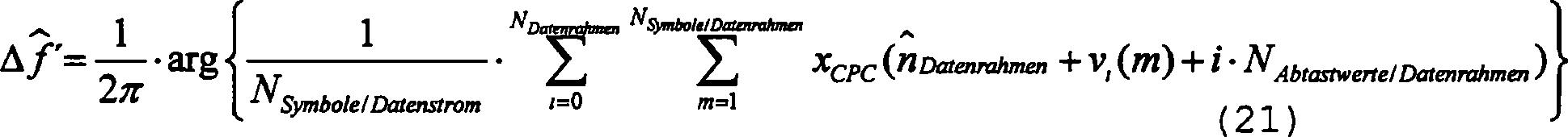 Figure DE102011008731B4_0022